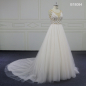 Preview: Brautkleid B18084 in Ivory Gr. 36